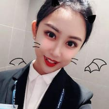 Το προφίλ του/της 刘