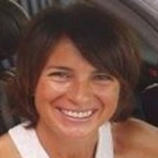 Véronique LEFAIVRE