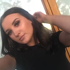 Phoebe Kullanıcı Profili