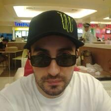 Maurizio님의 사용자 프로필