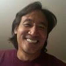Cal felhasználói profilja