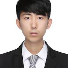 Profilo utente di 文宇