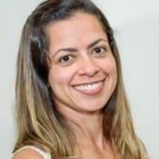 Bárbara - Profil Użytkownika