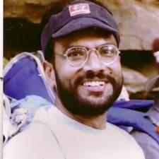 Dr. Naresh Kumar User Profile