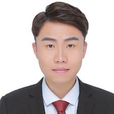 Profilo utente di 艺杰