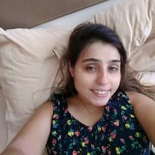 Marina Ramalho