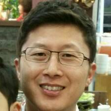 Chunghee님의 사용자 프로필