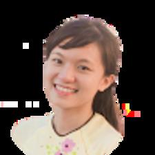Perfil do usuário de Thị Phương