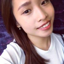 Profil korisnika 飞燕