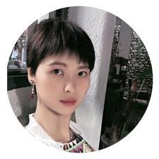 单 felhasználói profilja