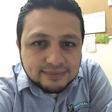 Arturoさんのプロフィール
