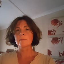 Tori And Craig User Profile