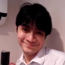 Alexander Rene User Profile