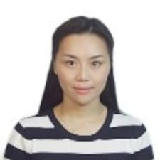 强华 felhasználói profilja