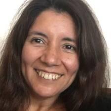 Nati Graciela User Profile
