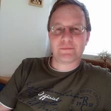Tullio Kullanıcı Profili