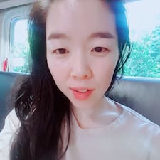 Youngjin User Profile