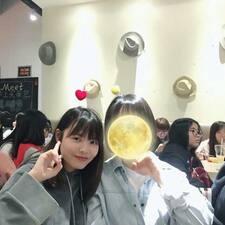 Profil korisnika 怡青