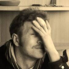 Lukasz Brugerprofil