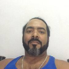 Xavio User Profile