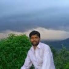 Manjunath - Profil Użytkownika