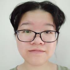 鲤 User Profile