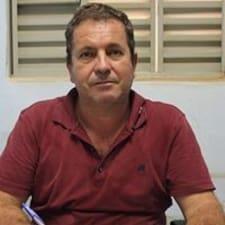 Raul Salvador Kullanıcı Profili