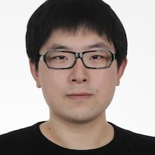 Profil korisnika Zhenzhen