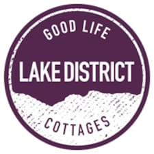 Good Life Lake District Cottages - Profil Użytkownika