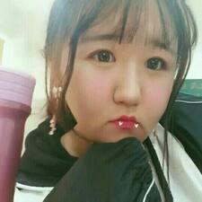 Nutzerprofil von 陈静