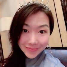 Profilo utente di Ailsa
