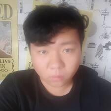 于海程 - Profil Użytkownika