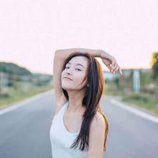 明明 Kullanıcı Profili