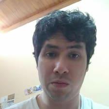 Emilianoさんのプロフィール