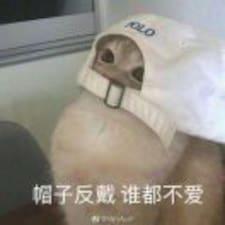 生活不提眼前苟且 - Uživatelský profil