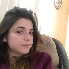Rosy님의 사용자 프로필