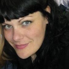 Tabitha User Profile