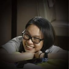 Profilo utente di Shu Yee
