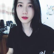 Profilo utente di 芝君