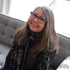 Zena Brugerprofil