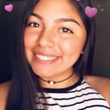 Profil korisnika Reyna