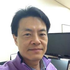 Heeyoung님의 사용자 프로필