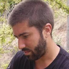 Το προφίλ του/της Ignacio