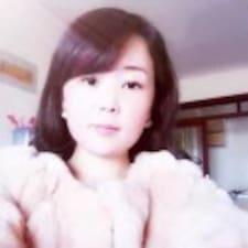 米乐 Kullanıcı Profili