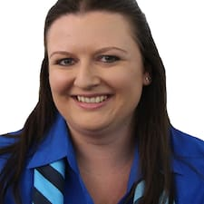 Harcourts Taupo User Profile