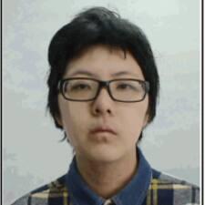 Profilo utente di Natsu