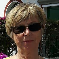 Elsebeth User Profile
