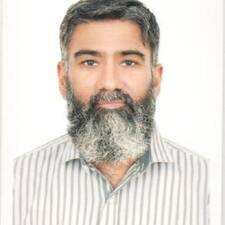 Azizur Rahman User Profile