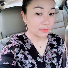 Profilo utente di 冯