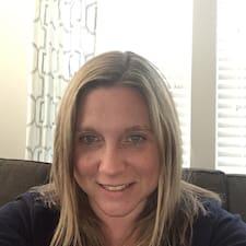 Stacy Brukerprofil